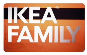 IKEA_