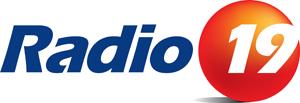 Radio19-P