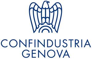 ConfindustriaGenova_rgb