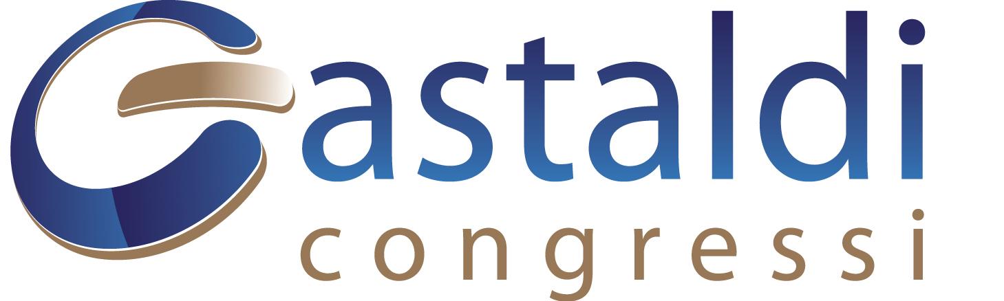 12384 AW Logo Gastaldi Congressi MiniGLine TR