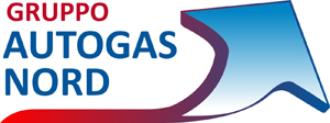 Logo Gruppo Autogas Nord-300