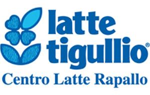 Latte-Tigullio