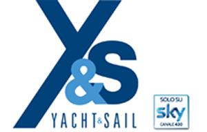 Logo Y&S_1rast