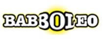 Radio-Babboleo1