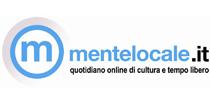 logo-MENTELOCALE2