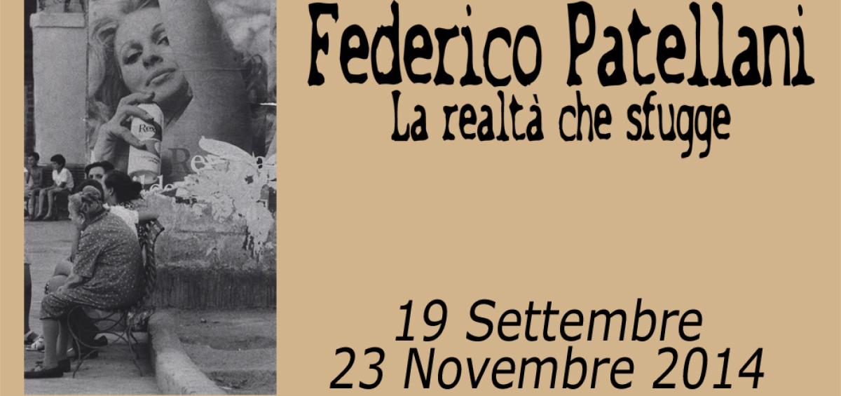 FEDERICO_PATELLANI 560x472