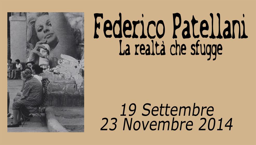 FEDERICO_PATELLANI