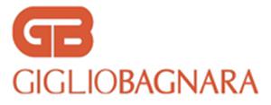 Logo-Giglio-Baganara