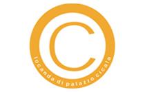 Logo-Palazzo-Cicala
