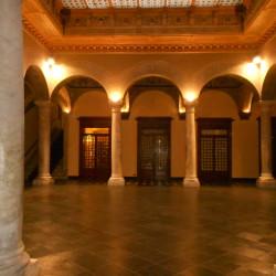 palazzo-della-meridiana-9