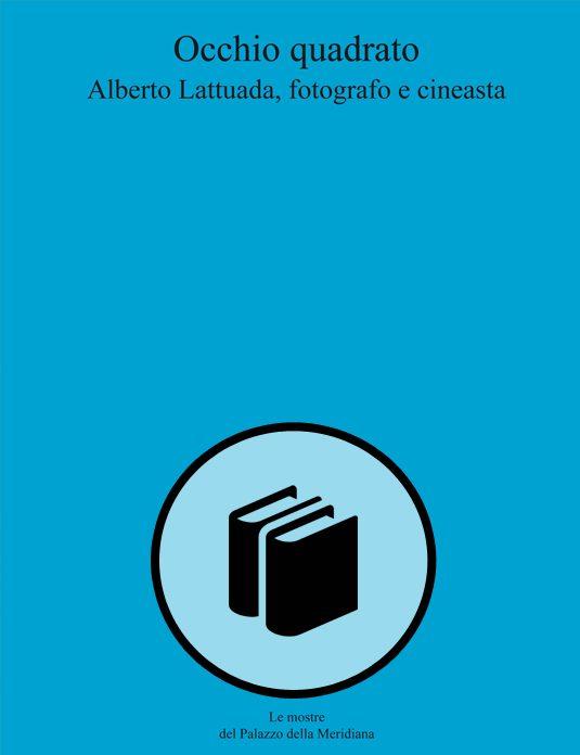 book005