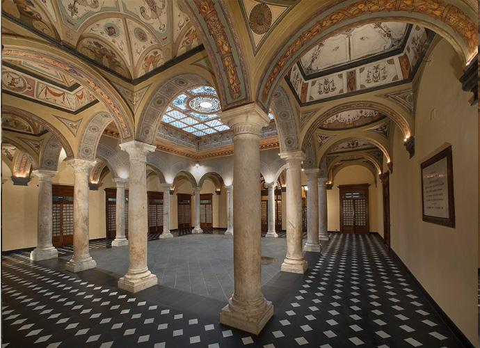 colonnato0
