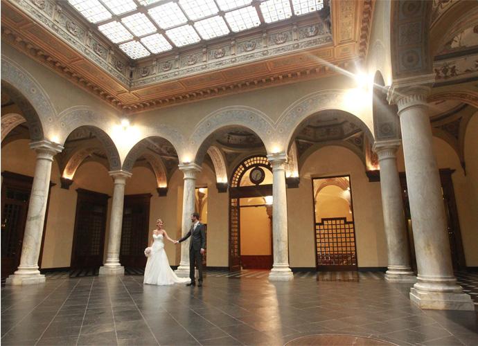 colonnato1