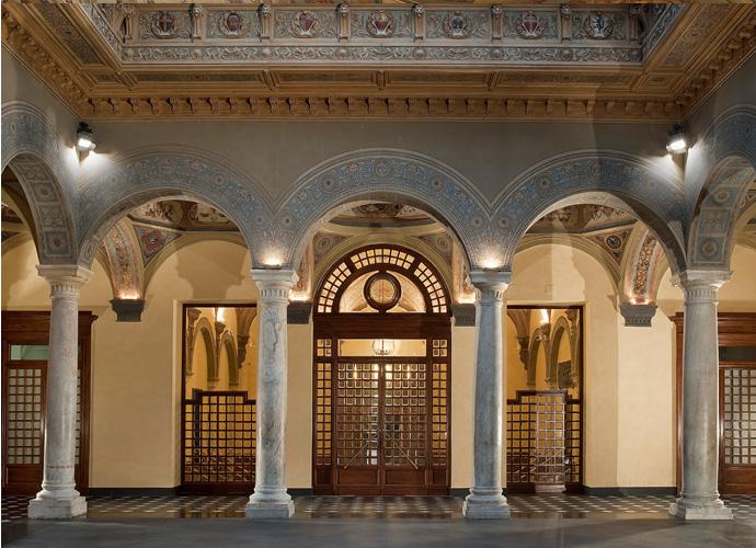 colonnato2