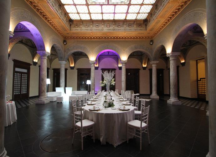 colonnato3