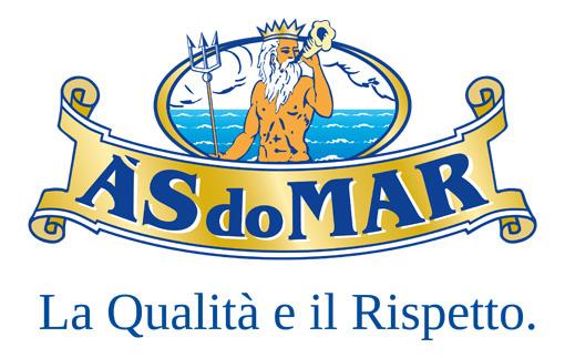 01_Logo AsDoMar