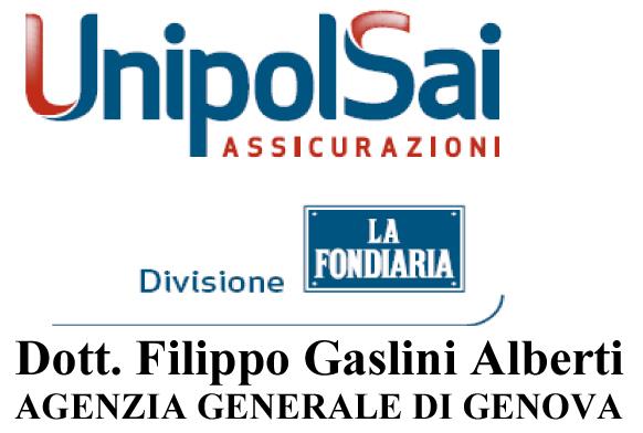 01_Nuovo Logo Fondiaria Gaslini