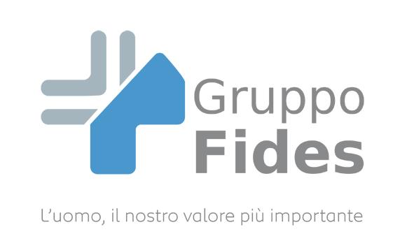 02_Nuovo Logo FIDES