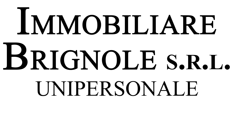 05_Logo Immobiliare Brignole Unipersonale