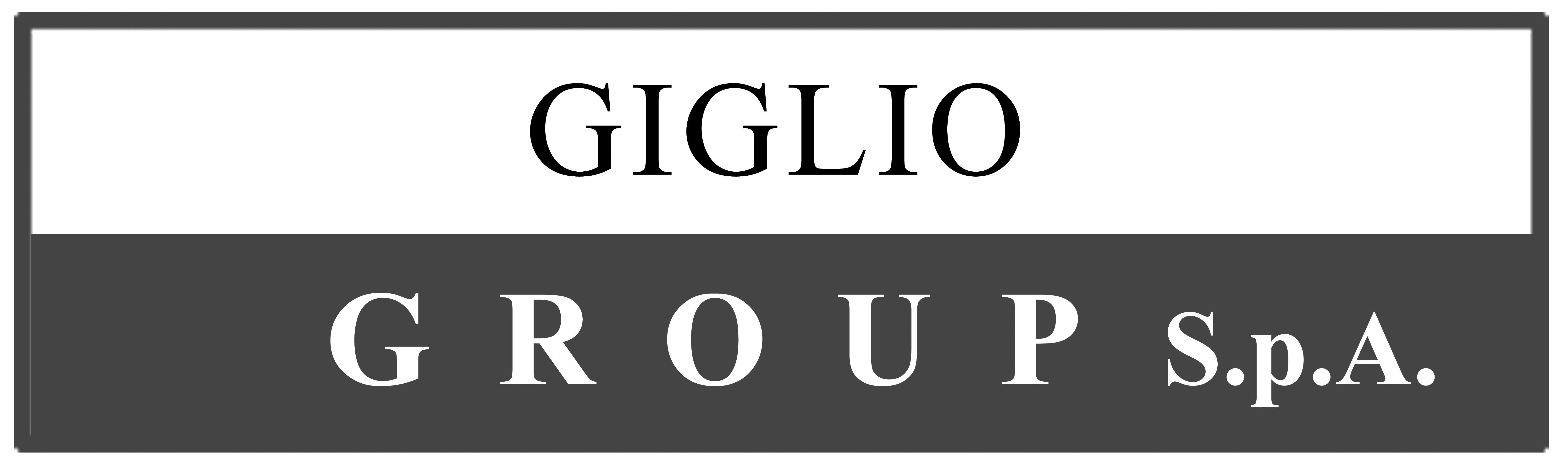 Logo Giglio_da usare per Mostra