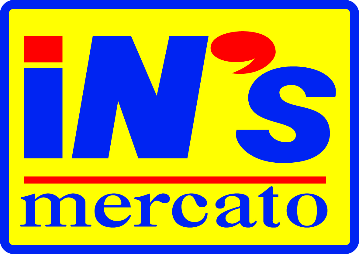Logo In's