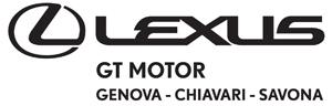 GTMOTOR-LEXUSGe-Ch-Sv