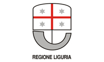 logo-regione-liguria1