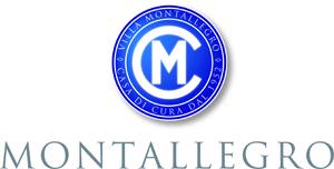 Logo Montallegro