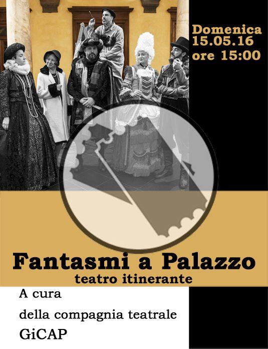 fantasmi a palazzo_535x696_15_05_16