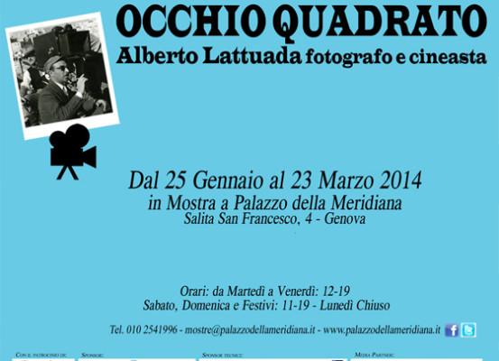 Cartolina Mostra Occhio Quadrato_Lattuada_560x472