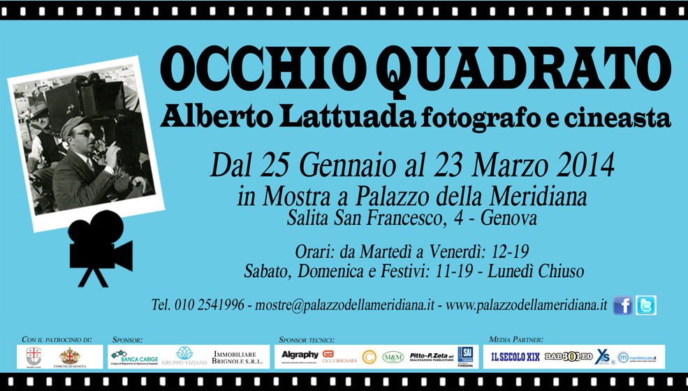 Cartolina Mostra Occhio Quadrato_Lattuada_985x560