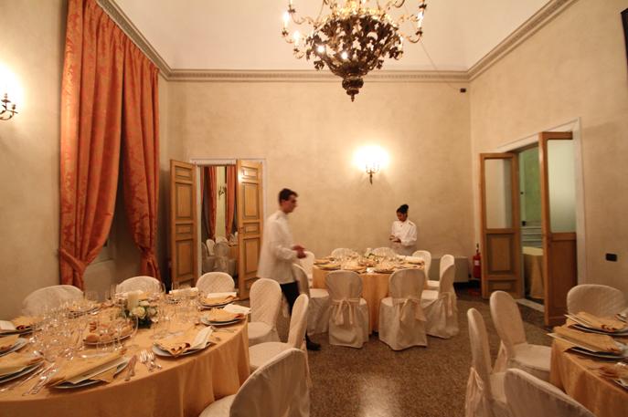 Matrimoni Genova