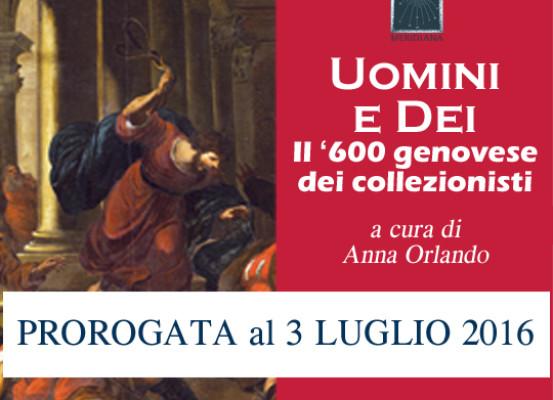 Immagine-Mostra_sito_prorogata