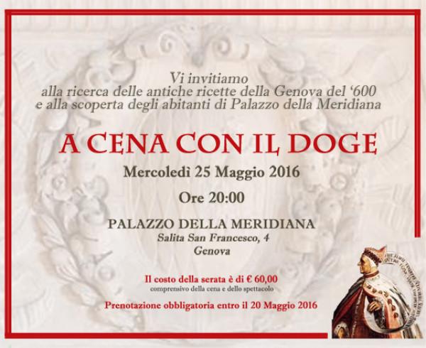 a_cena_con_il_doge_560x472