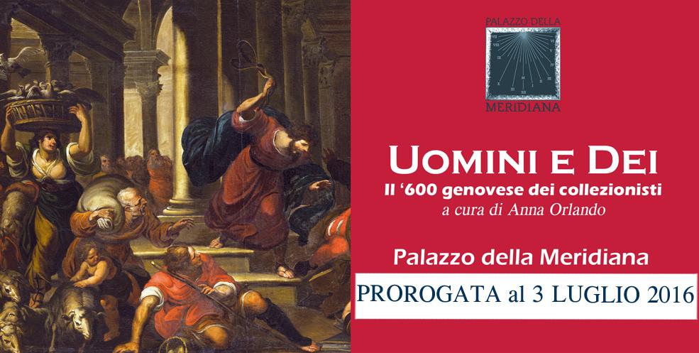 locandinauominidei_prorogata_985