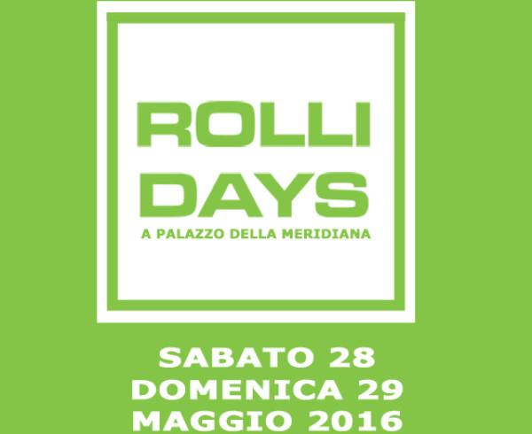 rolli days_28_29_maggio_16_560X472