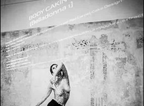 body caking_560x472