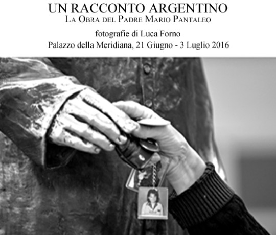 un racconto argentino_560x452