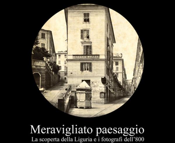 Cartolina Meravigliato paesaggio 105x150_prorogata_560x472