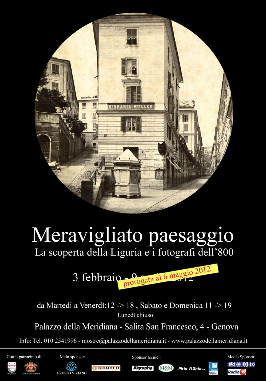 Cartolina Meravigliato paesaggio 105x150_prorogata_985