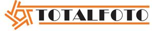 Totalfoto logo