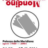 aldo-mondino_biglietto-online-pdm_535x696