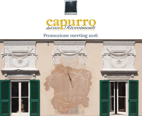 promozione meeting 2016 PDM_560_472