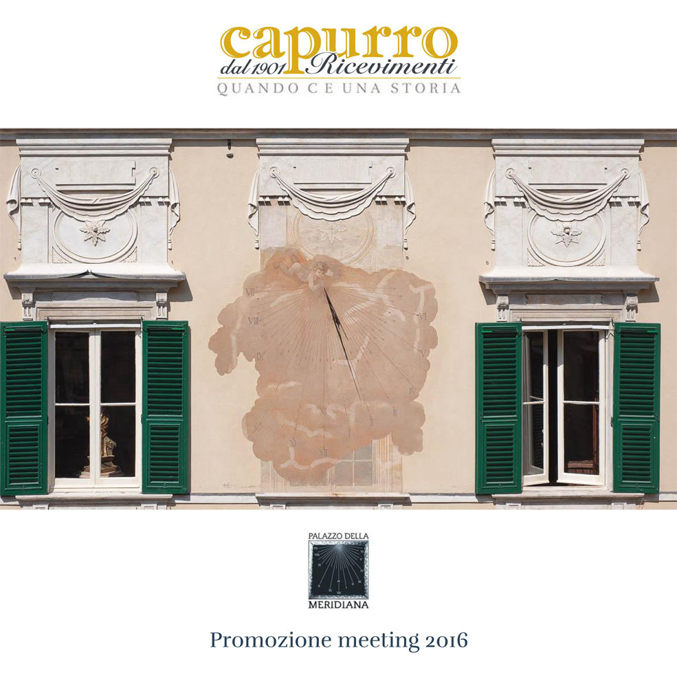 promozione meeting 2016 PDM_985