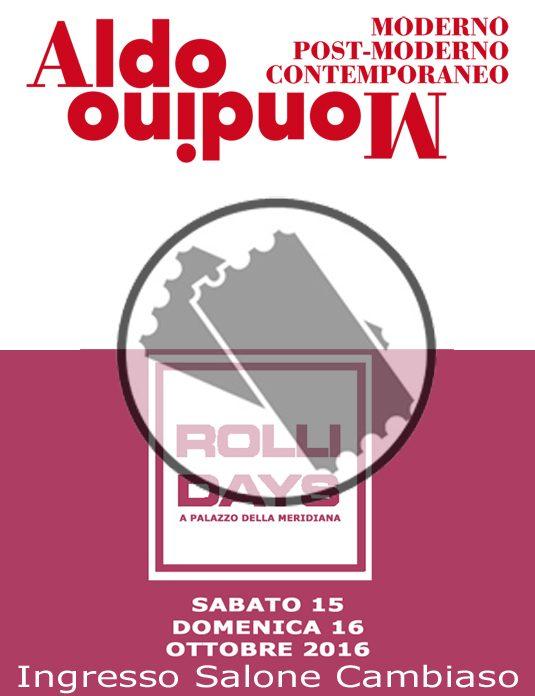 aldo-mondino_biglietto-online-pdm_535x696_combinato-rolli-days