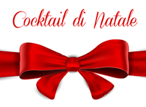 cocktail-di-natale