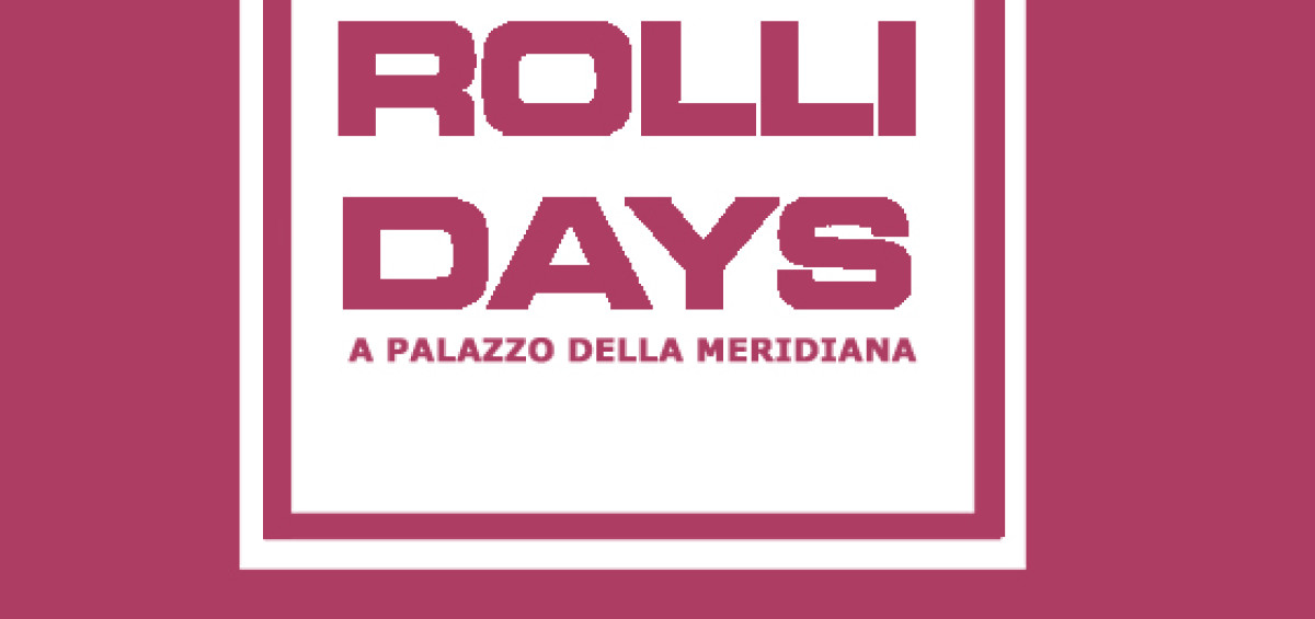 rolli-days_15_16_ottobre_16_560x472