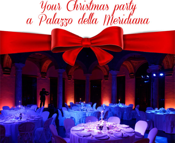 your-christmas-party-a-palazzo-della-meridiana_293x202