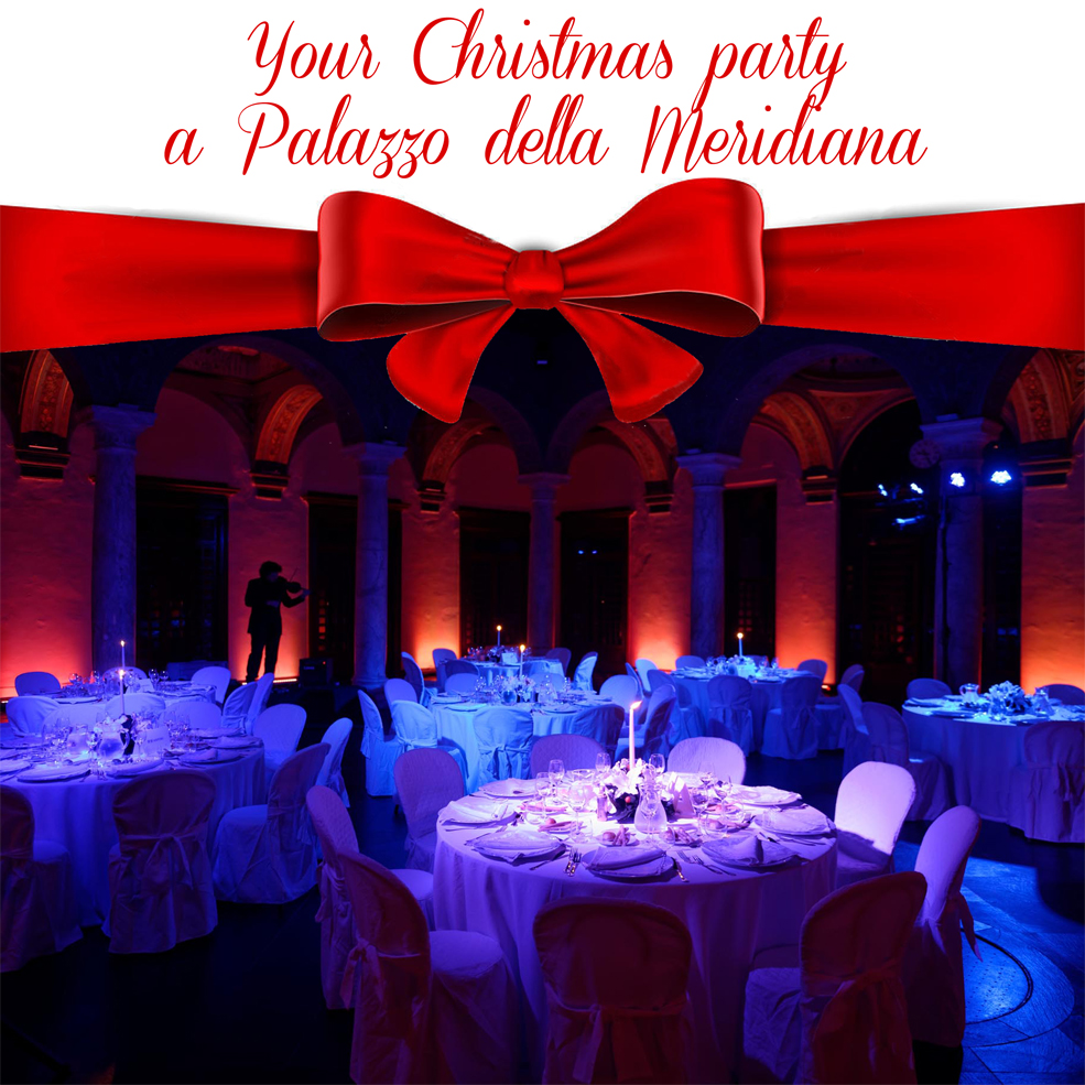 your-christmas-party-a-palazzo-della-meridiana_985