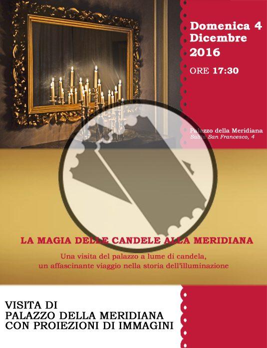 4dicembre16_l-magia-delle-candella-alla-meridiana_535x696